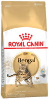 Royal Canin Bengal Adult