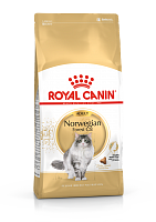 Royal Canin Norwegian Forest Adult