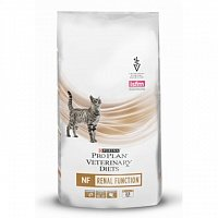 Purina ProPlan Veterinary Diets NF St/Ox Renal Function Feline