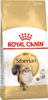 Royal Canin Siberian Adult