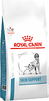 Royal Canin Veterinary Diet Skin Support Canine