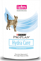 Purina Pro Plan Veterinary Diets Pouch Hydra Care, 85 гр