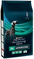 Purina Pro Plan Veterinary Diets EN Gastrointestinal Canine